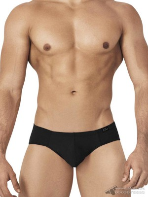 Quần lót nam Clever 0257 Imperturbable Latin Brief Black