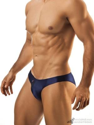 Quần lót nam Joe Snyder JS01 Classic Bikini Navy