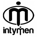 Intymen (Colombia)