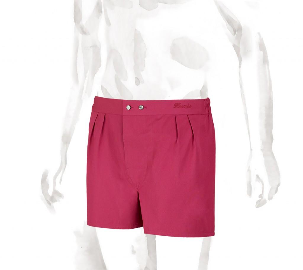 tại sao có những chiếc quần lót nam lại đắt đến vậy?
