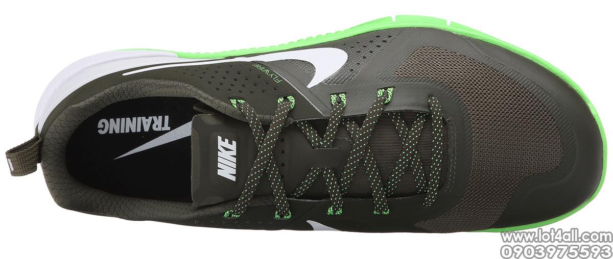 Giày nam Nike Metcon 1 Cargo Khaki