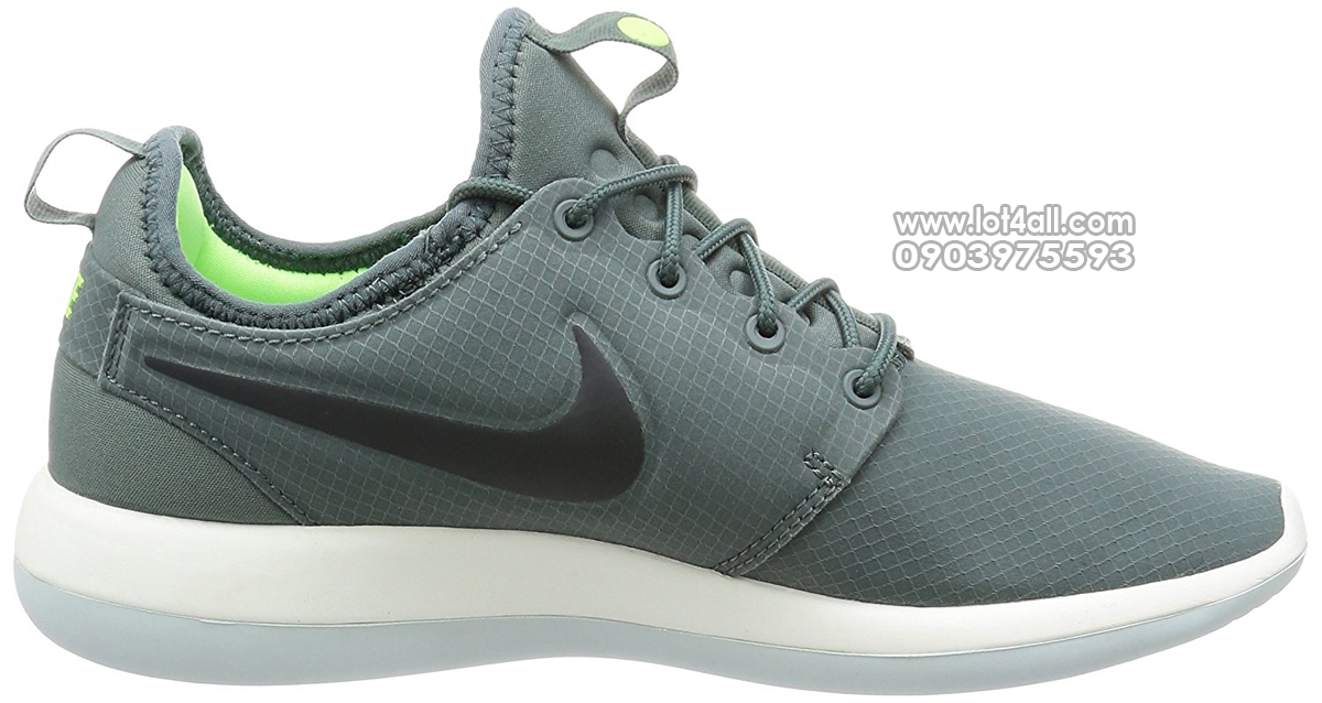 Giày nam Nike Roshe Two SE Casual Hasta