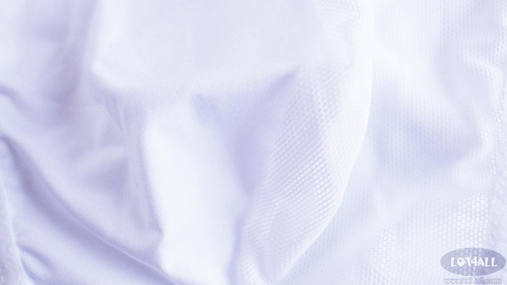 Quần lót nam cao cấp PetitQ PQ40 Brief White