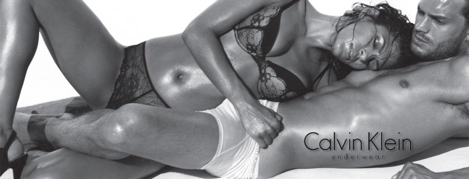 Quần lót nam cao cấp Calvin Klein