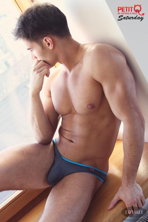 Kiểu bikini
